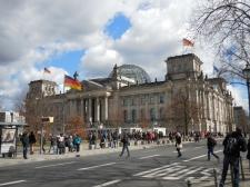 Reichstag - 4/4/15