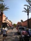 Marrakech - 4/19/15